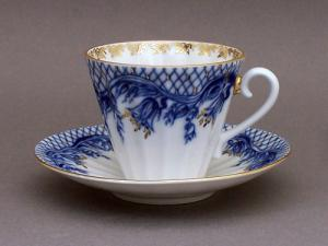 Tour To Imperial Porcelain Factory Packages